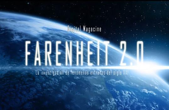FARENHEIT 2.0