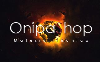 OnipaShop
